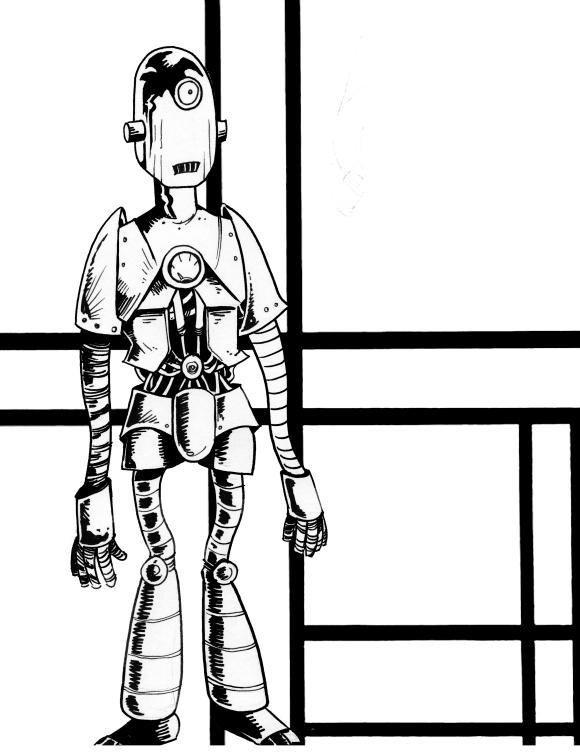 robotsketch copy