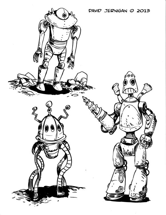 robotdrawing2 copy