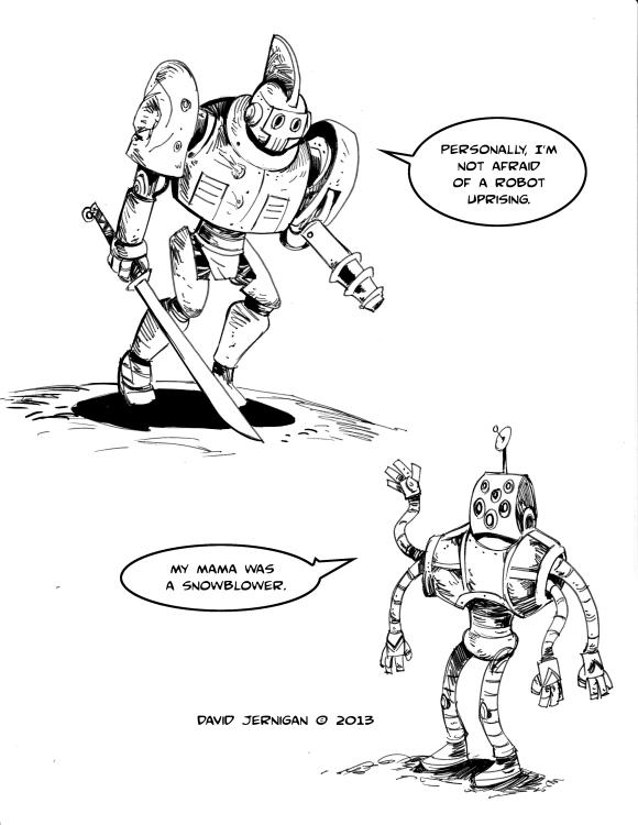 robotdrawing3 copy