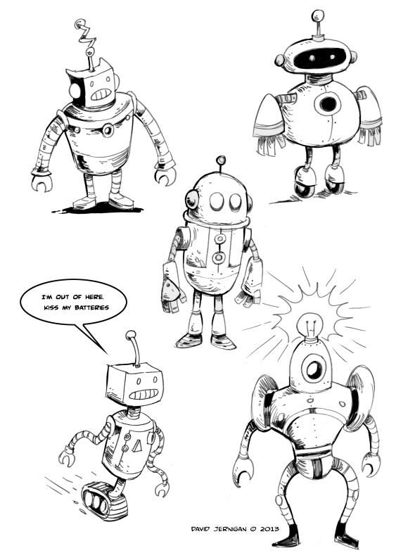 Robotsdrawing1