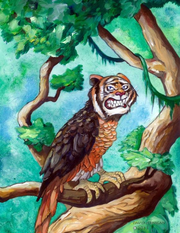 Tigerbirdillustration2
