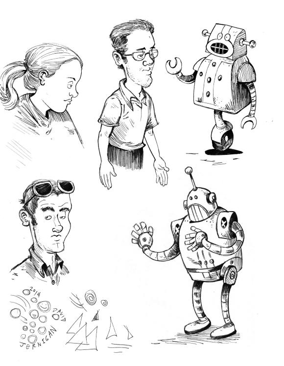 sketchbookdrawing1