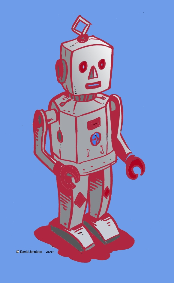 RedGrayRobot copy