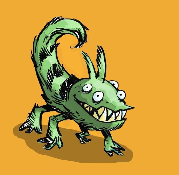 Monstertest1 copy