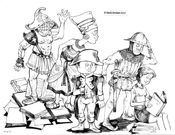 Historyillustration1