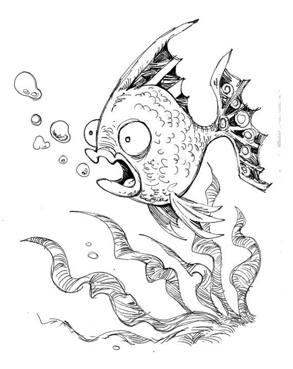 Fishdrawing1