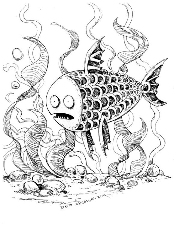 Fishdrawing2