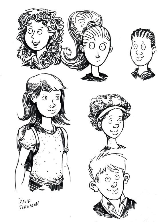 Sketchbookpage.A