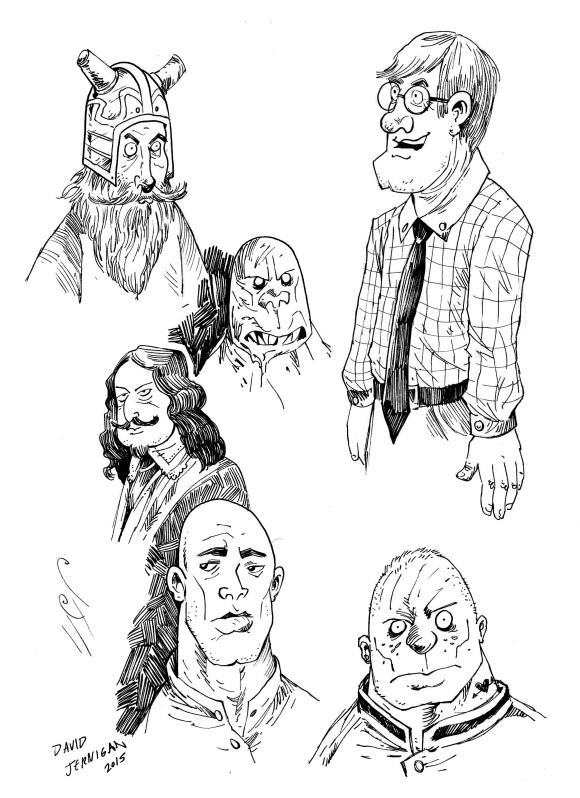 Sketchbookpage.C